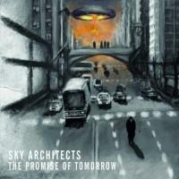 Sky Architects