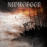 Nidhoeggr