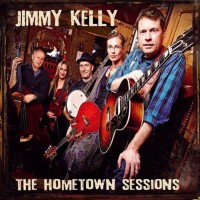 Jimmy Kelly