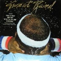 Sweat Band