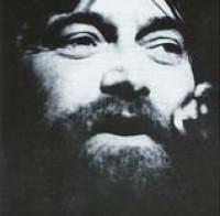 Mick Softley
