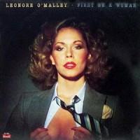 Leonore O'Malley