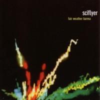 Sciflyer