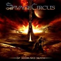 Savage Circus