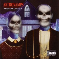 Astrovamps