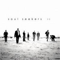 Soulseekers