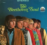 The Beethoven Soul