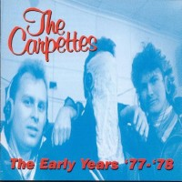 The Carpettes