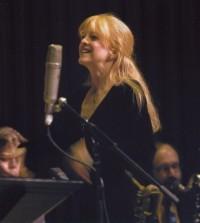 Maria Schneider Jazz Orchestra