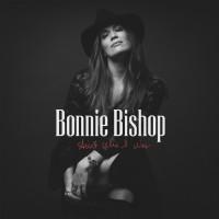 Bonnie Bishop