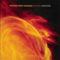 Vernon Reid