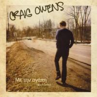 Craig Owens