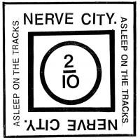 Nerve City