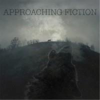 Approaching Fiction