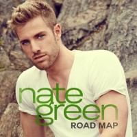 Nate Green