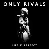 Only Rivals