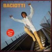 Baciotti