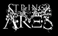 Strings Of Ares