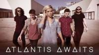 Atlantis Awaits