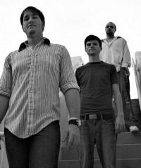 Chris Walker Band