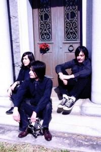 The Vera Violets