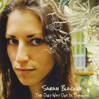 Sarah Blacker