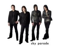 Sky Parade