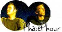 PhasePhour