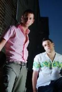 Zehavi & Rand