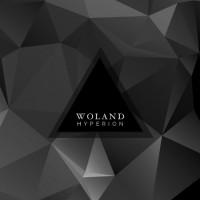 woland