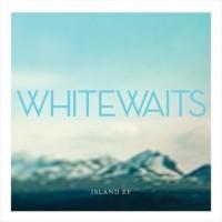 Whitewaits