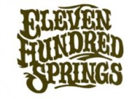 Eleven Hundred Springs