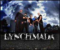 Lynchmada