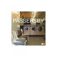 Skyway 7