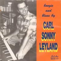 "Carl ""Sonny"" Leyland"