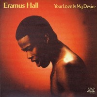 Eramus Hall