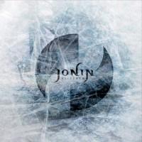 Jonin