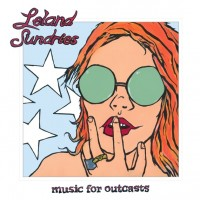 Leland Sundries