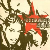 Cubanito 20.02