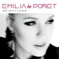 Emilia De Poret