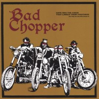 Bad Chopper
