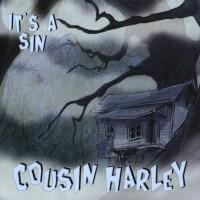 Cousin Harley