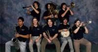 Denver Jazz Club Youth All Stars