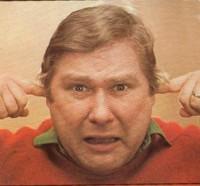 Bernt Dahlbäck