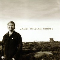 James William Hindle