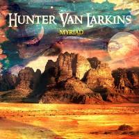 Hunter Van Larkins