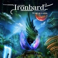 Ironbard