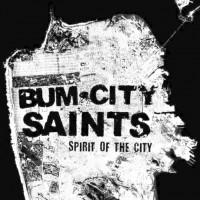 Bum City Saints