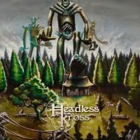 Headless Kross