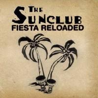 the sunclub